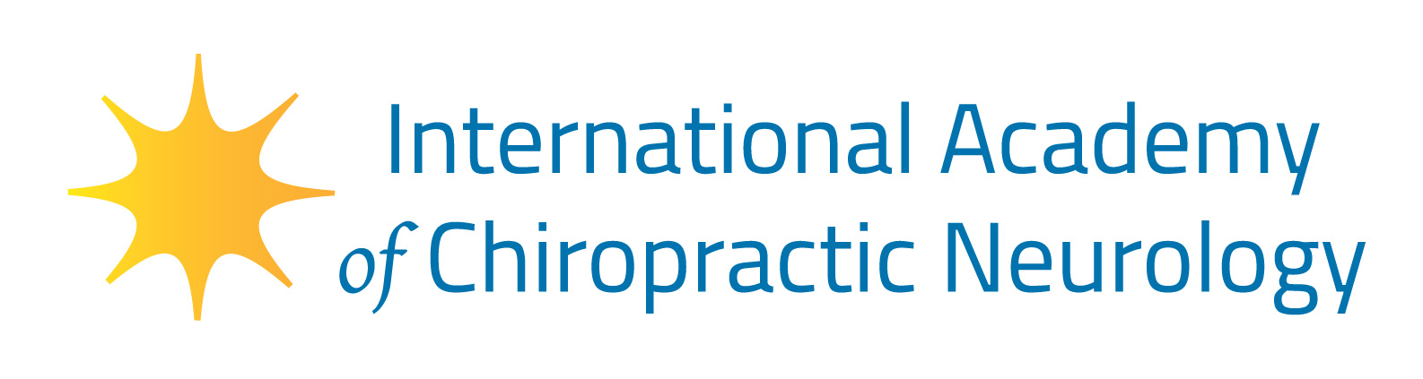 International Academy of Chiropractic Neurology - Board Review